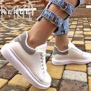 Обувь для мужчин и женщин без рядов по доступным ценам - от сабо до кроссовок №2