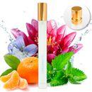 Распродажа мини-парфюма от 51 рубля, теперь есть диффузоры № 12
