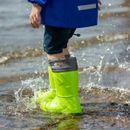 Не промокнем!Распродажа детской обуви-эва,пвх,дутики от 171р-16