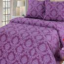 Поплиновое,трикотажное, махровое постельное белье, непромокаемые наматрасники29