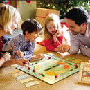 Настольные и печатные игры для всей семьи, огромный выбор пазлов