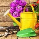 Всё для сада, дачи и огорода!