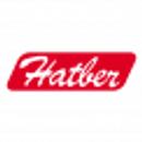 Распродажа!  Самая крутая канцелярия Hatber! Не эконом вариант!
