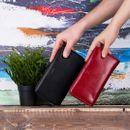 Кошельки, сумки и прочие аксессуары 3