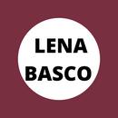 Lena Basco 3 - Быть модной дома просто. Женская линия
