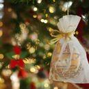 Подарочные пакеты на Новый Год, на День Рождение, пакеты, сумочки на каждый день