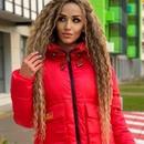 Женская и молодёжная верхняя одежда - зимняя и демисезонная - 2