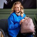 Брендовые сумки, рюкзаки, галантерея от Lanotti. Наличие ограничено!