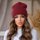 Классные и модные шапки 2020 - 3.