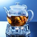 Посуда для чая и кофе 3