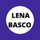 Lena Basco 2 - Одежда для дома. Мужская линия. Скидки выходного дня