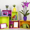 Галеон - товары для дома и интерьера - 12
