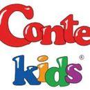 Conte-kids– детские носки, колготки, леггинсы отличного качества