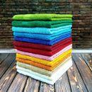 Текстиль Сити - полотенца,халаты,наборы для бани из махры и вафельного полотна.