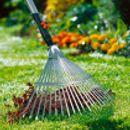 Товары для сада и огорода, полезные мелочи