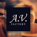 Фабрика изделий из кожи 37. Распродажа до - 80%