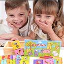 Обучаем и играем! Развивающие игры, плакаты, опыты - все для развития детей