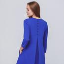 Foxy - женская одежда - 73