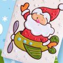 Покровский пряник - самый вкусный сувенир - 50. Новогодний пристрой