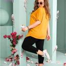 Модные тенденции для шикарных женщин - 31. Размеры 48+.