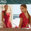Твои идеальные летние образы от Модного острова - 190.