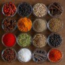 Специи из Индии: полезно, вкусно, ароматно-60