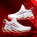 Удобная спортивная обувь по выгодной цене до 46 размера!
