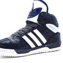 Предлагаем обувь для сбора ( мужские и женские ) — Клуб экономных ... 83d7423bdfb92