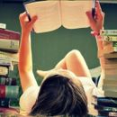 Читать - не перечитать! Книги для детей и взрослых по очень низким ценам № 7