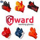 Перчатки Gward-оптимальный выбор для тех,кто ценит безупречное качество! 3