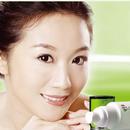 Настоящая азиатская косметика