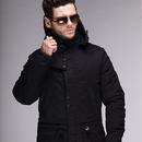 Мир одежды-59 мужской ассортимент. Куртки от 1267руб