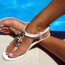 Невероятная распродажа женской повседневной и спортивной обуви, мега скидки!3