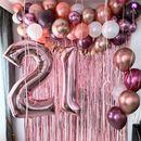 Все для яркого дня рождения от Миллион Открыток-30!