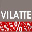 Vilatte - неповторимый итальянский стиль № 75 - Акция на летний ассортимент