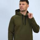 Галатея-56 чебоксарский трикотаж для мужчин от 140руб