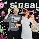 Sinsay-80 для женщин