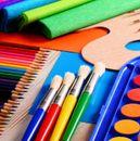 Большой выбор канцелярских товаров для отличной учебы по низким ценам 26