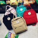 Спортивные сумки и рюкзаки на все случаи жизни!