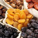 Сухофрукты, орехи и специи напрямую из Сочи - 35