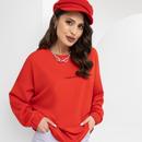 Чарутти - красивая одежда на итальянский манер - 24. Много осенних новинок.