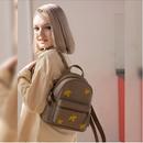 Женские сумки и рюкзаки OrsOro - 3.