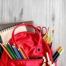 Ручки,карандаши,пеналы-25. По центрам 6 сентября