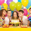 Все для яркого дня рождения от Миллион Открыток-31!