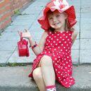 Большое поступление детского трикотажа от Ронды,много новинок со скидками!73