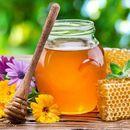 Натуральный алтайский мёд. Вкусно, полезно, недорого! - 5