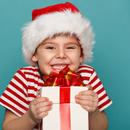 Готовим подарки для деток. Скидки на музыкальные и световые игрушки!