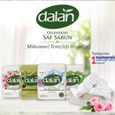 Dalan  - лучшее натуральное мыло из Турции.