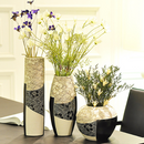 Самый весенний подарок - шикарные вазы для цветов и декора!