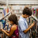 Большой выбор книг. Раскраски, а так же музыкальные книги и энциклопедии № 4